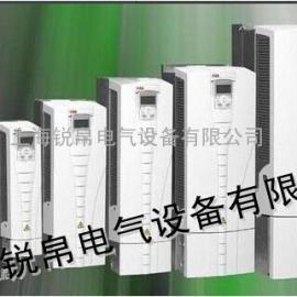 供应中国ABB-ACS550系列变频器