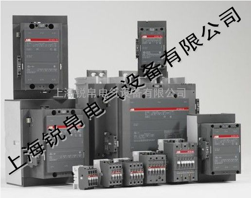 中国ABB-ACS550 ACS510 ACS800 系列变频器及电源板