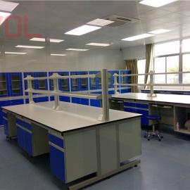 承接净化工程 车间 洁净实验室无菌室设计装修