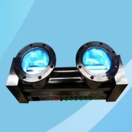 LUGU-UVC紫外线消毒器
