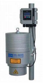 哈希ODL-1600水上油膜分析仪