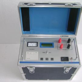 40A接地导通测试仪