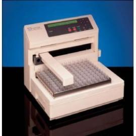 CHF121SA 日本 Advantec 收集器