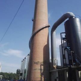 生产制造高分子脱硝剂脱硝设备找耀一公司