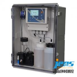 PRIMA在线DPD比色法余氯分析仪PACON 2500