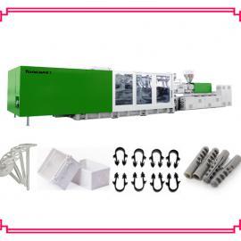 塑料外墙产品生产设备