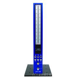 AEC-300电子气动量仪