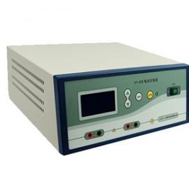 六一DYY-2C型双稳定时电泳仪电源