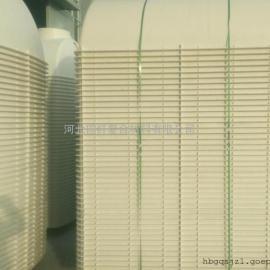 云南1立方模压化粪池生产厂家