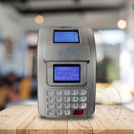 深圳ic卡食堂收费机/ic卡食堂消费机/ic卡食堂打卡机