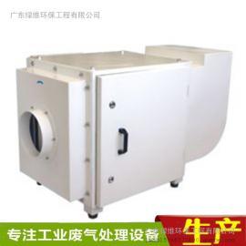惠州油�F�理�O��CNC油�F收集器的的效益分析