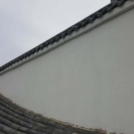沧州市建筑物防雷整改公司 任丘市防雷工程施工 乙级资质
