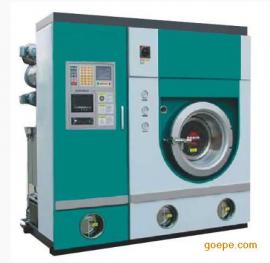 北京洛克全主动环保干洗机