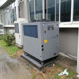 宜兴冷水机-利德盛机械有限公司