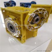 NMRV63涡轮减速机生产厂家