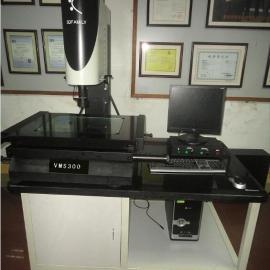���型手��2D光�W影像�y量�xVMS300