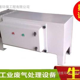 惠州工�I油��收集�C床油�F收集器CNC油�F收集器