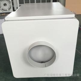 惠州工�I油��收集�C床油�F�^�V器CNC油�F收集器