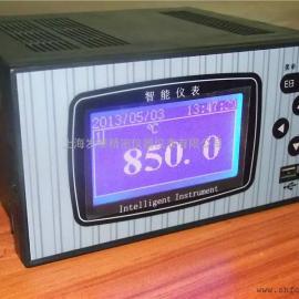 �l泰�o����xFT-R2000E,信��入智能�x表�r格