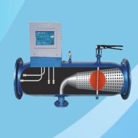 射频过滤电子水处理器