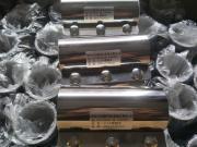 中央供料弯管连接器 管夹 不锈钢弯管 中央供料配件
