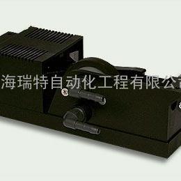 HNCK-7S10005空气泵