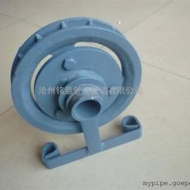 供应法兰连接水流指示器GD87标准链轮传动装置电厂管道配件