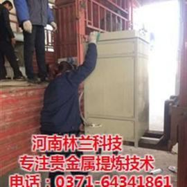 电子垃圾回收与处理_双鸭山市电子垃圾回收_林兰科技