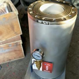YQ8000X-16P胶胆式水锤吸纳器 胶胆式水锤吸纳器