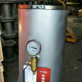 YQ8000型胶胆式气囊水锤吸纳器 胶胆式气囊水锤吸纳器