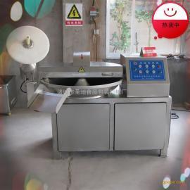 斩拌机生产厂家 价格优惠 欢迎速来选购 变频斩拌机