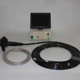 UMS-HD系列管道�雀Q�R