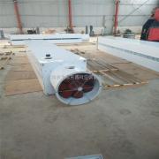 沈阳地区轴流立式侧吹风幕机生产厂家
