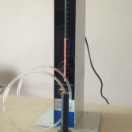 高精度数显气动量仪E2A 气电量仪E2A