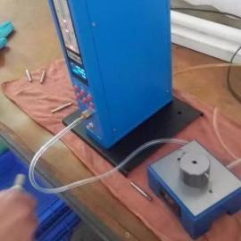 高精度数显气动量仪AEC-300 气电量仪AEC-300