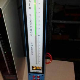 高精度气电量仪SC-AC02 气动量仪SC-AC02