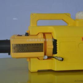 皇龙WZB-5D气溶胶喷雾器 电动超低容量喷雾器
