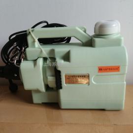 皇龙WDB-5C电动超低容量喷雾器,气溶胶超微粒喷雾器