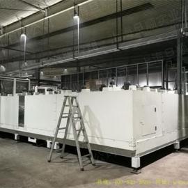 大型回火炉,PLC全自动回火炉,汽车配件专用回火炉
