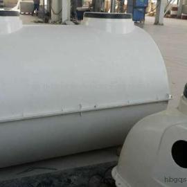 北京拔丝大规模化粪池出产厂家