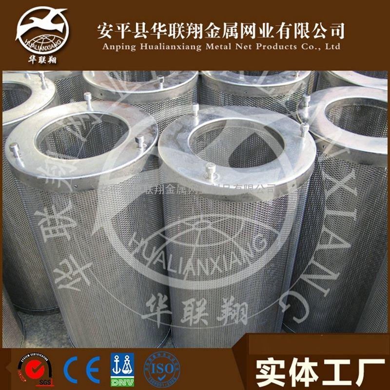 分子过滤器活性炭过滤芯_不锈钢活性炭过滤芯_活性炭吸附过滤芯