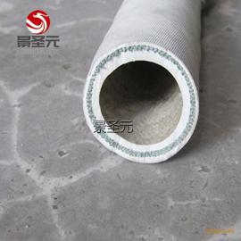 专业生产食品级夹布胶管输水胶管过酸碱胶管输油胶管耐磨耐压