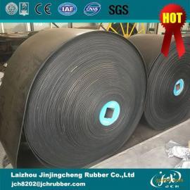 EP CC NN高强力耐磨多层织物芯橡胶输送带精诚橡胶