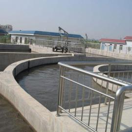食品加工废水处理工程改造|食品工业废水处理