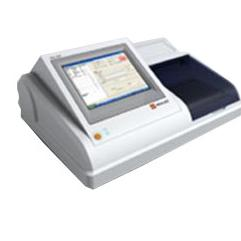 汇松MB-580酶标仪样品检测多功能酶标仪