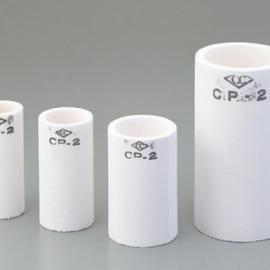 日本原装进口nikkato坩埚CP85现货热销