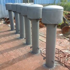 铭意管道 Z200 罩型通气管 专业生产 厂家 产品优质