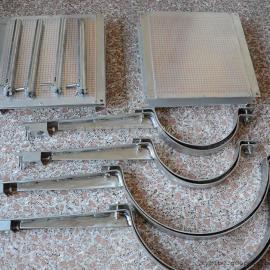 不锈钢304双向位移指示器 三向位移指示器 河北厂家制造