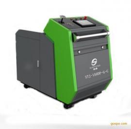 【厂家直销】索通节能 全自动净油机多功能离心式滤油机