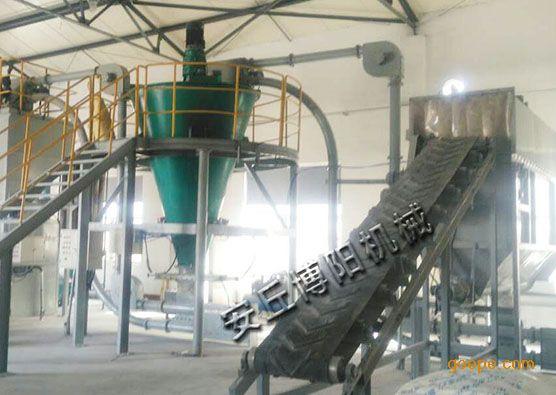 自动拆包机,拆包卸料机厂家专业生产